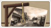 L'impiccato