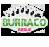 logo Burraco Reale - ClubDelGioco