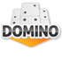 logo Domino - ClubDelGioco